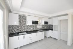 ovacik-villas-fethiye-4-bedroomprivate-pool-im-102064