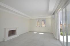 ovacik-villas-fethiye-4-bedroomprivate-pool-im-102087