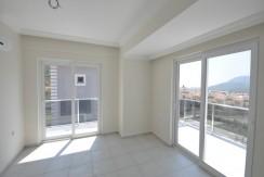 ovacik-villas-fethiye-4-bedroomprivate-pool-im-102097