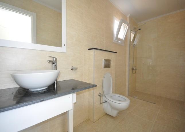 ovacik-villas-fethiye-4-bedroomprivate-pool-im-102098