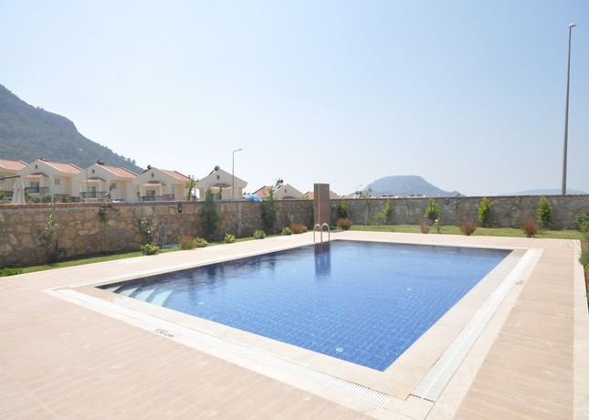 ovacik-villas-fethiye-4-bedroomprivate-pool-im-102099