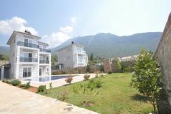 ovacik-villas-fethiye-4-bedroomprivate-pool-im-102101