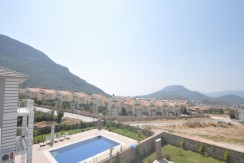 ovacik-villas-fethiye-4-bedroomprivate-pool-im-102102