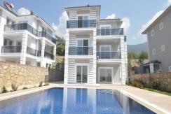 ovacik-villas-fethiye-4-bedroomprivate-pool-im-102103