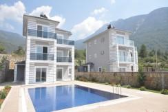 ovacik-villas-fethiye-4-bedroomprivate-pool-im-102104