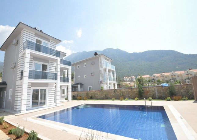 ovacik-villas-fethiye-4-bedroomprivate-pool-im-102105