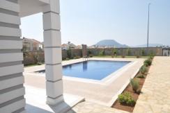 ovacik-villas-fethiye-4-bedroomprivate-pool-im-102107