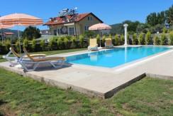 ovacik-villas-fethiye-4-bedroomprivate-pool-im-104307