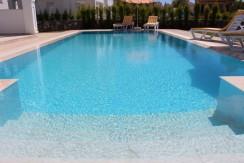 ovacik-villas-fethiye-4-bedroomprivate-pool-im-104309