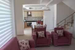 ovacik-villas-fethiye-4-bedroomprivate-pool-im-104316
