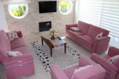 ovacik-villas-fethiye-4-bedroomprivate-pool-im-104317