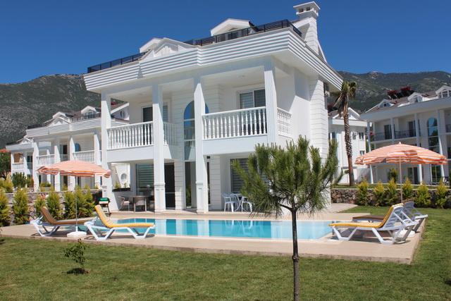 ovacik-villas-fethiye-4-bedroomprivate-pool-im-104319