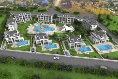 ovacik-villas-fethiye-4-bedroomprivate-pool-im-99156