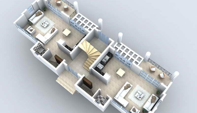 ovacik-villas-fethiye-4-bedroomprivate-pool-im-99158