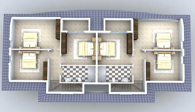 ovacik-villas-fethiye-4-bedroomprivate-pool-im-99159