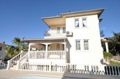 ovacik-villas-fethiye-4-bedroomprivate-pool-im-99845