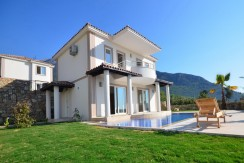 property turkey (5)_resize