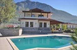uzumlu-villas-fethiye-3-bedroomprivate-pool-im-93389-595x365