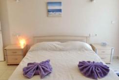 uzumlu-villas-fethiye-4-bedroomprivate-pool-im-98909