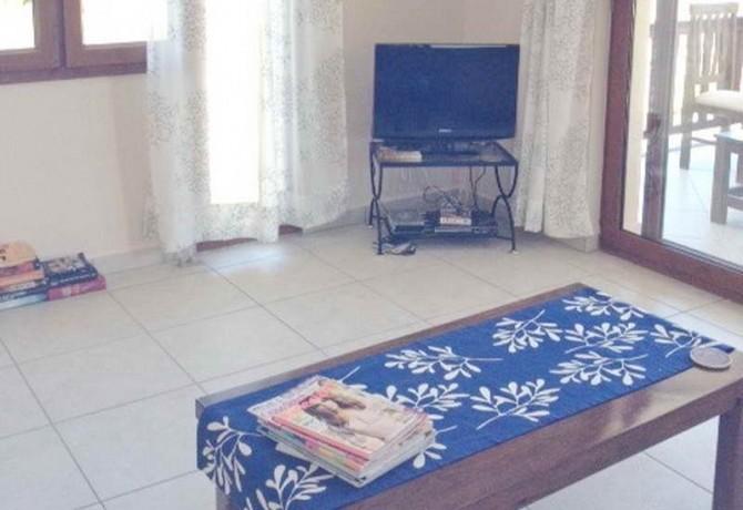 uzumlu-villas-fethiye-4-bedroomprivate-pool-im-98911