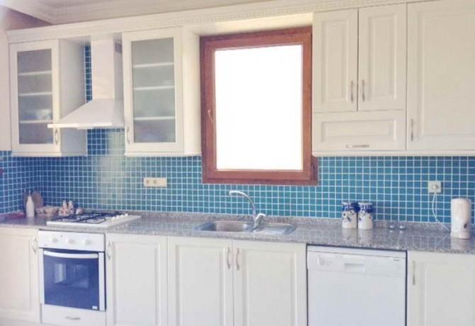 uzumlu-villas-fethiye-4-bedroomprivate-pool-im-98913