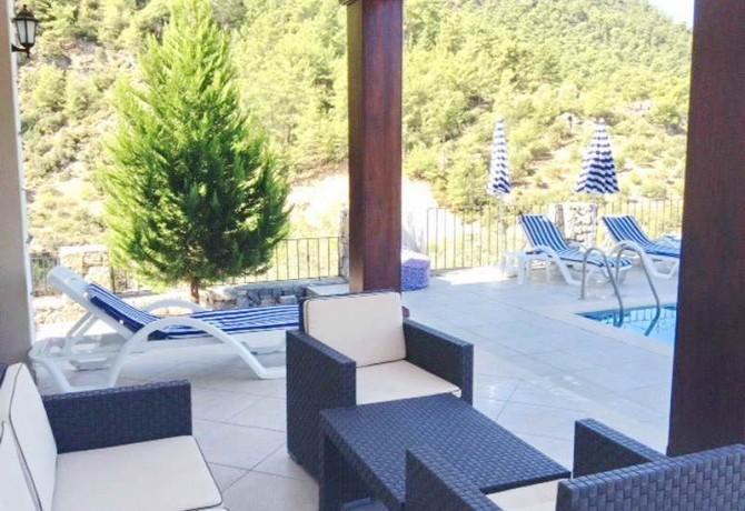 uzumlu-villas-fethiye-4-bedroomprivate-pool-im-98914