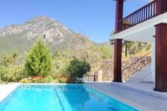 uzumlu-villas-fethiye-4-bedroomprivate-pool-im-98918