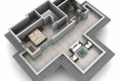 çatı-katı-02_resize-595x365