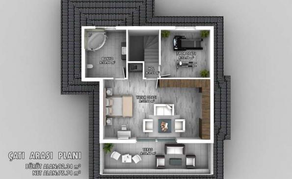 005-çatı-Kat-Planı_resize-595x365