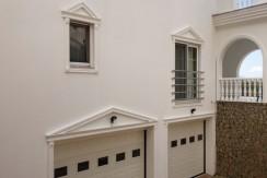 Beyaz Homes Dalaman (13)_resize