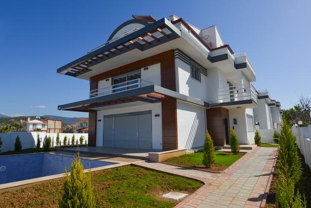 Modern Life Villas (24)_resize
