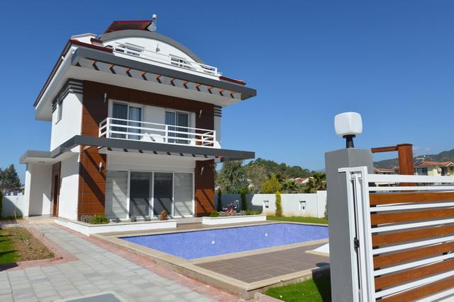Modern Life Villas (28)_resize