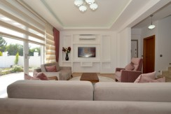 Modern Life Villas (39)_resize