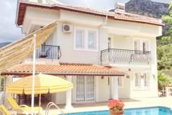 Uzumlu properties for sale (15)