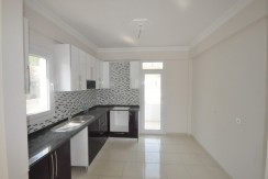 Villa in Calis Fethiye (1)