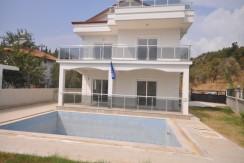 Villa in Calis Fethiye (11)