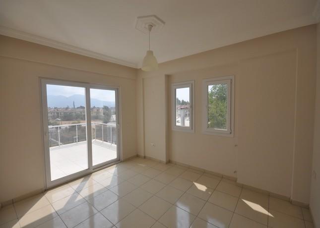 Villa in Calis Fethiye (6)