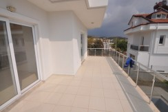Villa in Calis Fethiye (8)