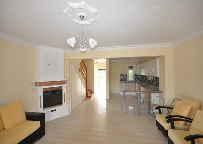 apartments in calis fethiye turkey (1)