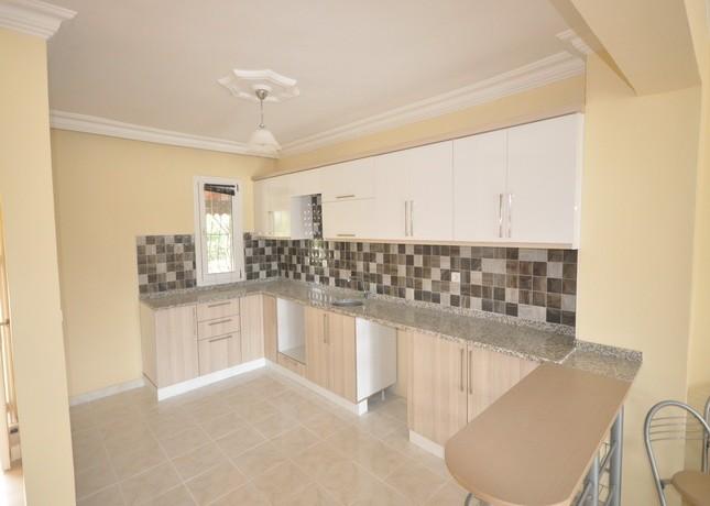 apartments in calis fethiye turkey (2)