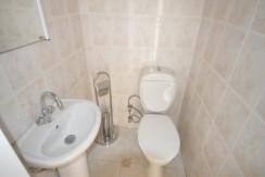 apartments in calis fethiye turkey (3)