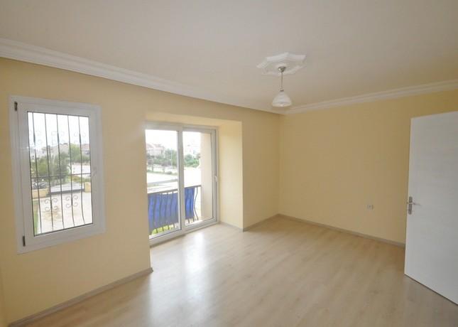 apartments in calis fethiye turkey (4)