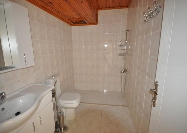 apartments in calis fethiye turkey (5)