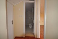apartments in calis fethiye turkey (6)