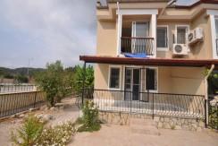apartments in calis fethiye turkey (7)