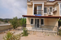 apartments in calis fethiye turkey (7)