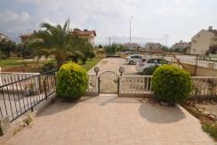 apartments in calis fethiye turkey (8)