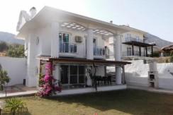 bargain properties in Ovacik Oludeniz (1)