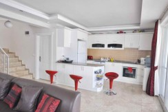 bargain properties in Ovacik Oludeniz (10)