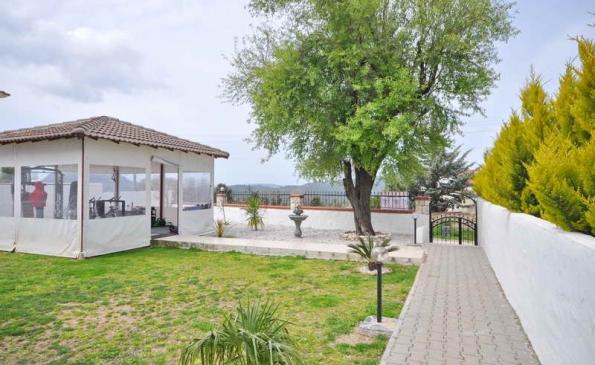 bargain properties in Ovacik Oludeniz (11)
